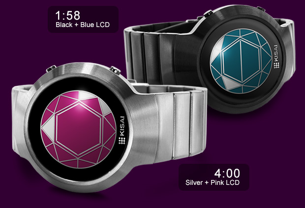 polygon_pink_blue_lcd_watch