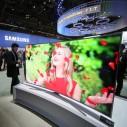 80 nagrada za Samsung na CES-u