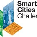 IBM nastavlja program pomoći gradovima