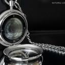 5 Kisai satova koje prosto morate imati