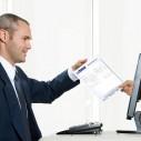Efikasnije poslovanje uz elektronske fakture