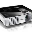 Novi BenQ projektori