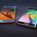Dva nova Galaxy telefona  - Galaxy S6 i Galaxy S6 Edge