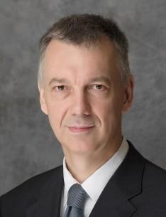Danko Jevtović, direktor RNIDS-a