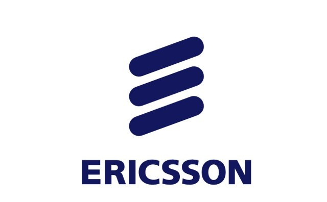 Ericsson rešenja smanjuju stopu kriminala