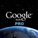 Google Earth Pro je sada besplatan
