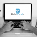 Novi Infostudov sajt za ponudu poslova - HelloWorld.rs