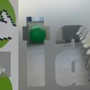 ICT HUB pokreće seriju MeetUp-ova