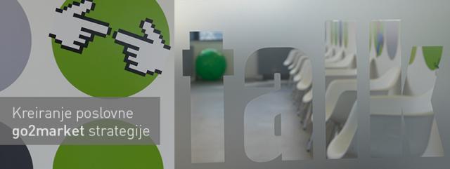 ICT Hub - MeetUp