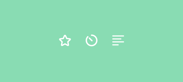 Introducing-The-New-Noisli