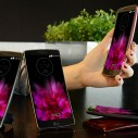 Kreće prodaja LG G Flex2 telefona