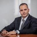 Kompanija MERA Software Services ima velike planove u Srbiji