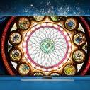 Samsung: Naši televizori spremni za digitalizaciju