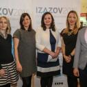 IZAZOV 2015 - prvi regionalni forum komunikacionih lidera
