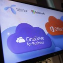 Office 365 i OneDrive for Business u Telenorovim biznis tarifama