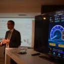 Vip spreman za 4G, testira VoLTE tehnologiju
