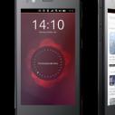 Ubuntu smartfoni uskoro u prodaji