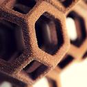 Kako napraviti poklon za Dan zaljubljenih pomoću 3D štampača?