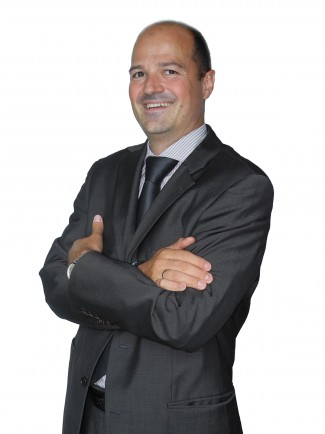 Vladimir Popovic