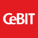 Šta nas očekuje na sajmu CeBIT 2015