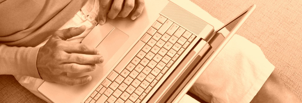 MUP upozorava privredne subjekte na nove mejl prevare