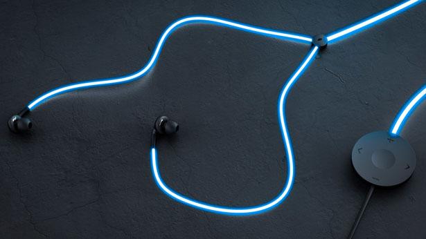 glow-smart-headphones-with-laser-light3