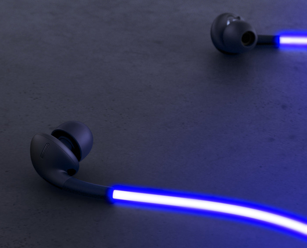 glow-smart-headphones-with-laser-light5