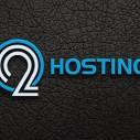 Hosting022 na sopstvenom serveru