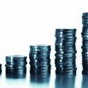 Upravljanje softverskom imovinom