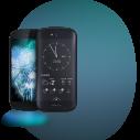 YotaPhone2: Pametan telefon sa dva touch screen ekrana