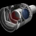 Kamera od 3200 megapiksela