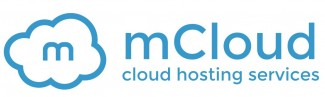 mCloud-full-logo