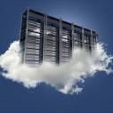 Ninet hosting servere drži u Srbiji