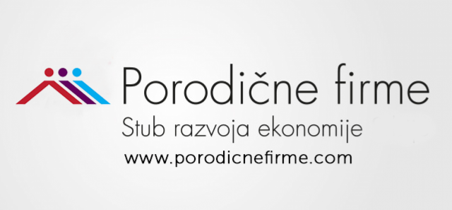 porodicne-firme-stub-razvoja-ekonomije-srbije-1764x700