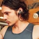 Sony predstavio nove Bluetooth slušalice