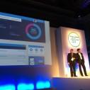 Telenor banka na Finovate Europe konferenciji