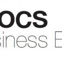 Softver koji spaja poslovanje i e-upravu