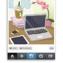 12 tipova Instagram fotografija