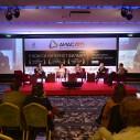 Održana DIDS 2015 konferencija