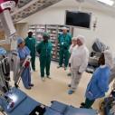 Google robot će pomagati pri operacijama