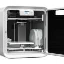CubePro Duo - moćni 3D štampač nove generacije