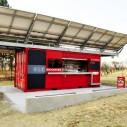 Ericsson i Coca-Cola pomažu zemljama u razvoju