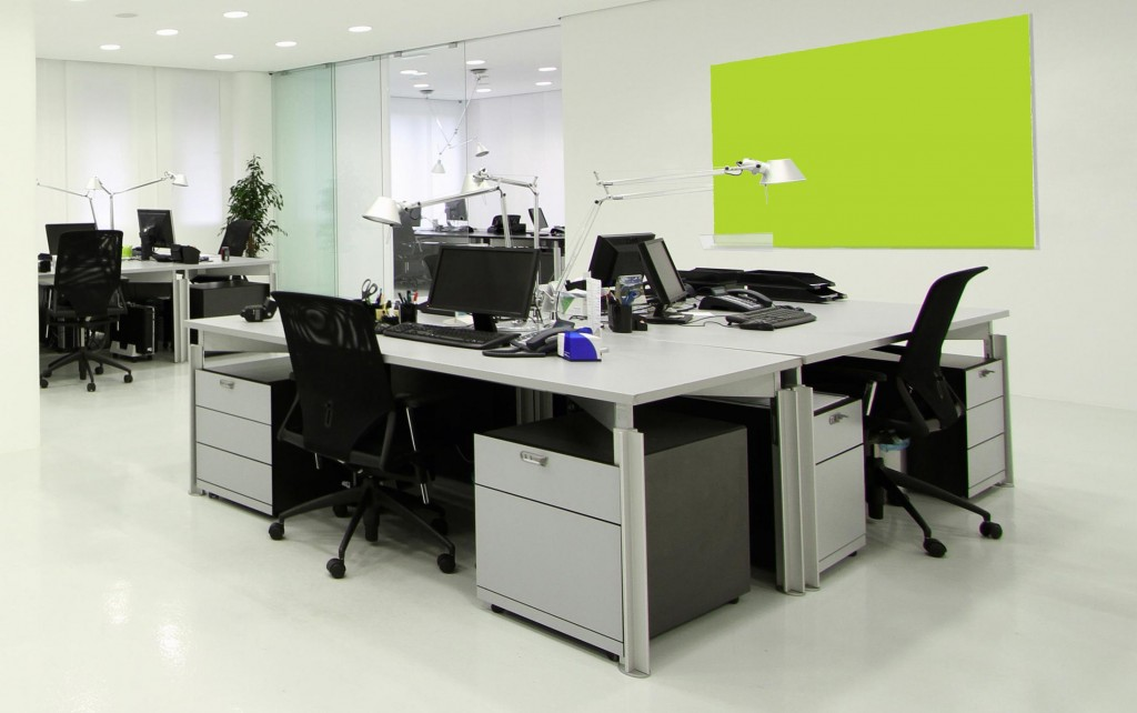 European-contemporary-office-furniture