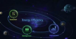 Huawei_Maksimizacija mrežne energetske efikasnosti