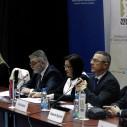 Program ulaganja u IT u poljoprivrednom sektoru