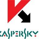 Kaspersky Lab organizuje diskusiju o sajber nasilju na MWC-u
