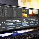 Zakrivljeni 21:9 UltraWide LG monitor stigao u Srbiju