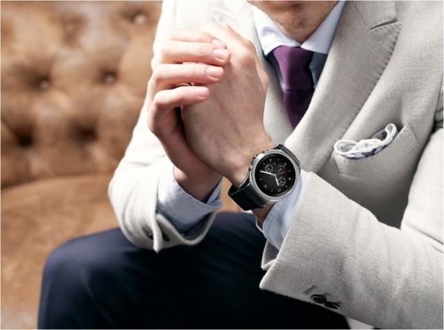 LG Watch Urbane LTE_Fotografija 3