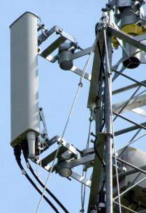 Maksimalna teorijska brzina download‑a je 300 megabita u sekundi, a upload‑a 75 Mbps