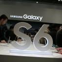 Samsung Galaxy S6 i S6 Edge od danas kod Telenora